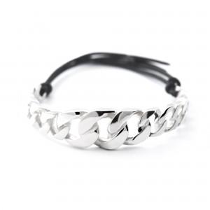 L'UNION LIBRE-HO bracelet