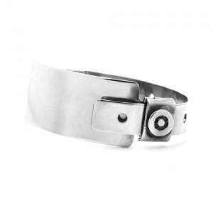 PASSEPORT NOCTURNE bracelet