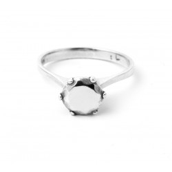 LE SOLITAIRE ring