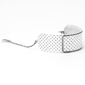 ECCHYMOSE Bracelet